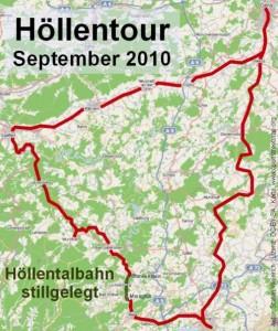 2010-09-25-Hoellentour-Karte
