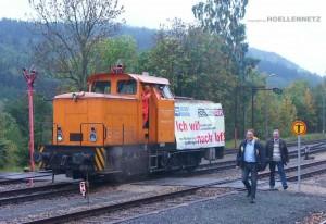 2010-09-25 3