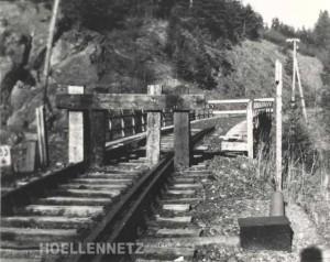 Grenze1950