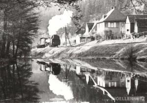 Hoelle1957