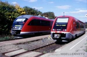 02-09-641-Wurzbach