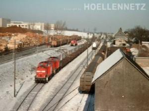 03-02-21-Friesau1
