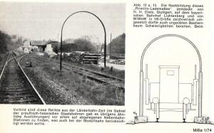 MiBa1974-Lichtenberg