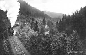GZ1928