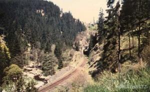 Kanzelfels1968