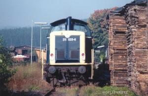 Marxgruen-1996