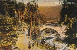 Postkarte01