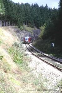 02-09-642-Hdorf