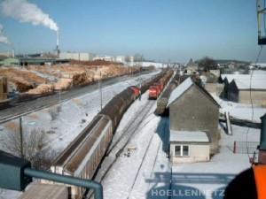 03-02-21-Friesau2