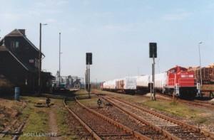 03-04-21-Friesau