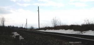 04-03-15-Friesau-2
